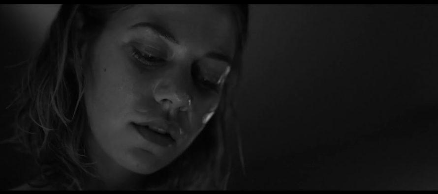 Tráiler para Broken Star con Analeigh Tipton