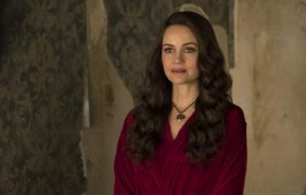 Netflix presenta tráiler para The Haunting of Hill House