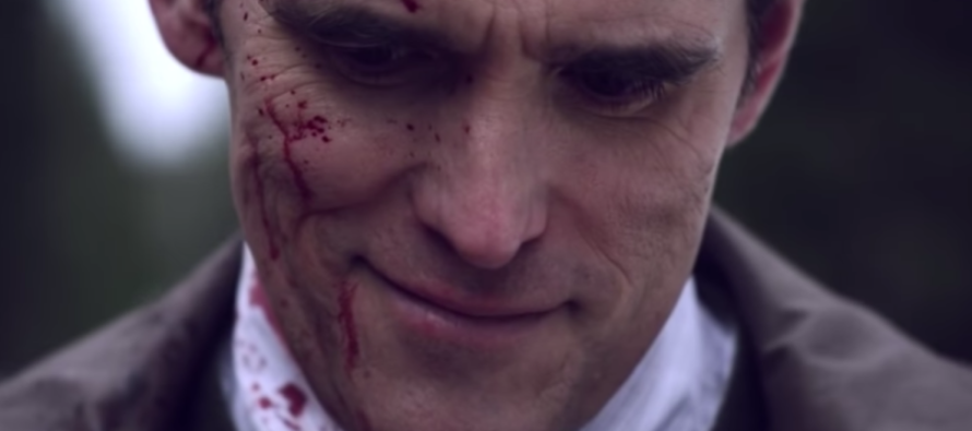 Más Allá de Sitges 2018 XXI: The House That Jack Built
