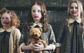 Malevolent, tráiler para un nuevo título de terror de Netflix