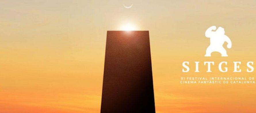 Más Allá de Sitges 2018 XXXXVII: Conclusiones y top