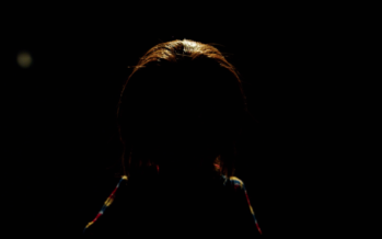 Tráiler para el remake de Child's Play