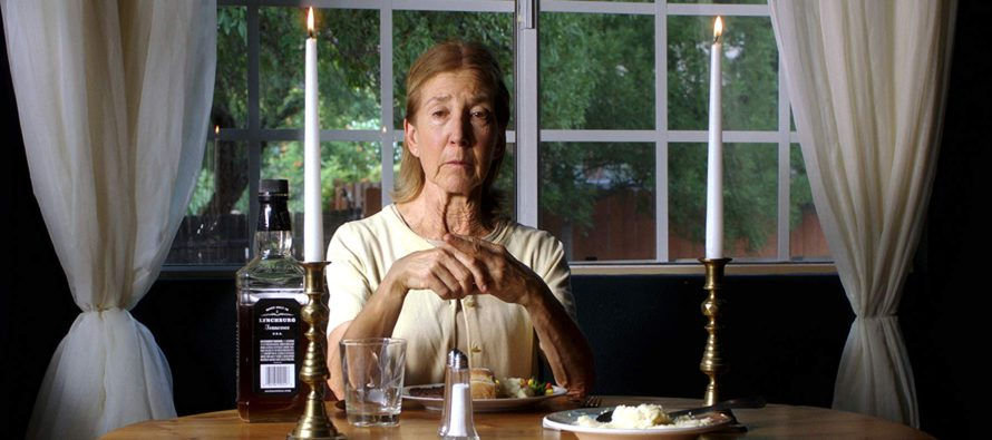 Tráiler para Room for Rent con Lin Shaye