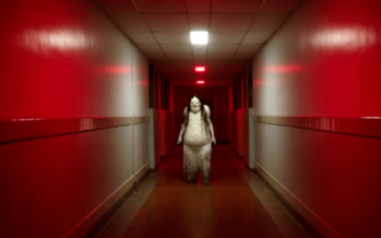 Segundo tráiler para Scary Stories to Tell in the Dark