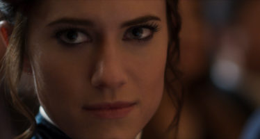 Primer tráiler para The Perfection de Richard Shepard