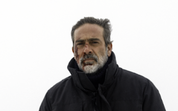 Tráiler para The Postcard Killings con Jeffrey Dean Morgan
