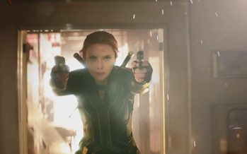 Tráiler final de Black Widow