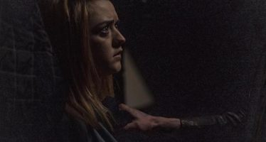 Tráiler para la home invasion The Owners con Maisie Williams