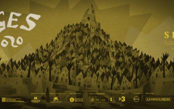 13 recomendaciones para el Festival de Sitges 2020