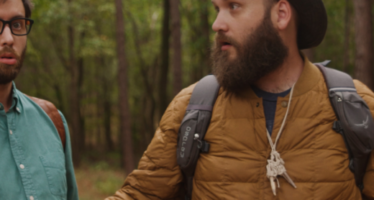 Tráiler para el falso documental 15 Things You Didn't Know About Bigfoot
