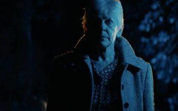 Tráiler para el film de asesino en serie Wyvern Hill